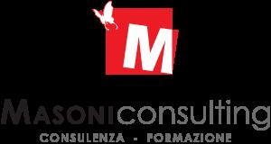 Masoni Logo Web